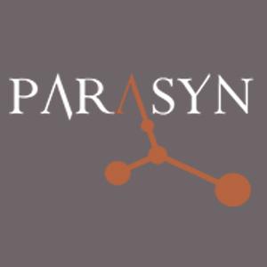 Parasyn company logo