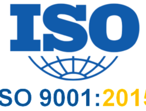 When Must I Transition to ISO 9001:2015? Now!