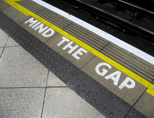 What is a Gap Analysis? Do I need one?