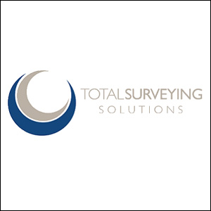 Total Surveying Solutions company logo