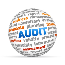Good Audits Support Good Managers