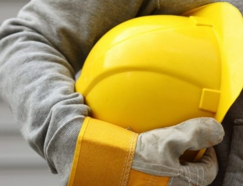 7 Easy Ways You Can Increase Safety On a Budget