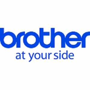 Brother company logo