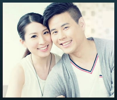 eliitti matchmaking Hong Kong IHK nopeus dating 2015 Frankfurt